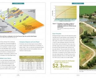 Delta Risk Management Strategy report