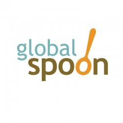 GlobalSpoon logo