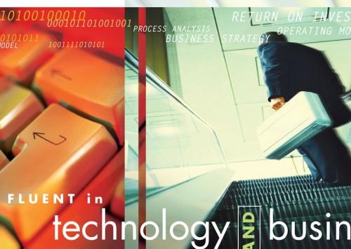 MADSEN RAYNER <br /> folder brochure