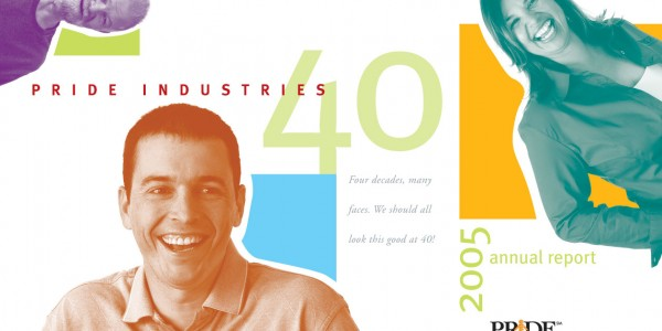 PRIDE Industries annual report