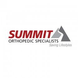 Summit Orthopedic Specialists logo