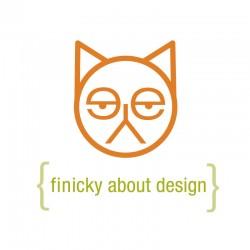 syee-logo-finicky-cat
